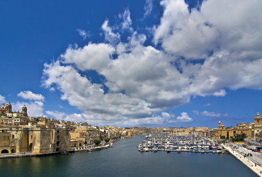 harbour-cruises-malta