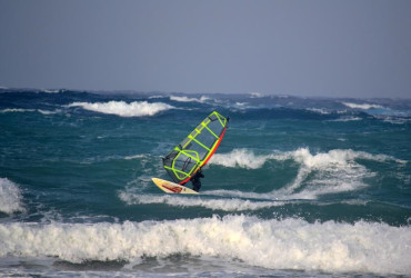 private-windsurfing-malta-2