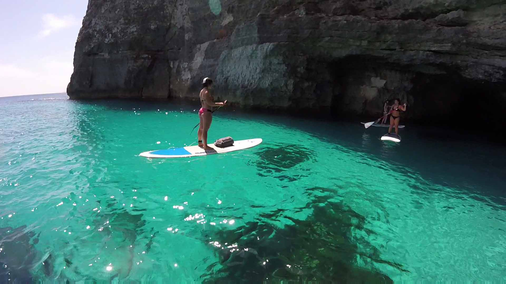 Watersports Archives Surfing Maltasurfing Malta
